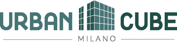 Urban Cube Milano